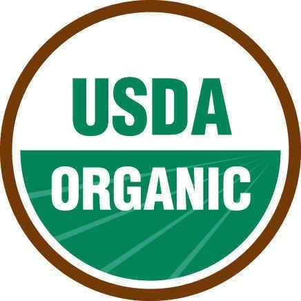 How Important is Certified Organic Really?